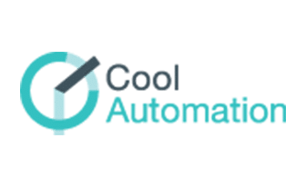 Logo Coolautomation